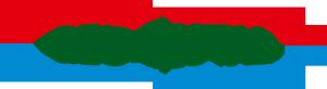 geo instal logo