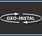 Geo-Instal