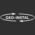 geo instal